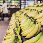 bananen_supermarkt